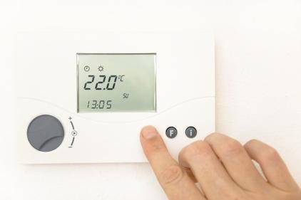 chaleur, Cet hiver, conservez votre chaleur à l'intérieur !, Plomberie Ren-Ga