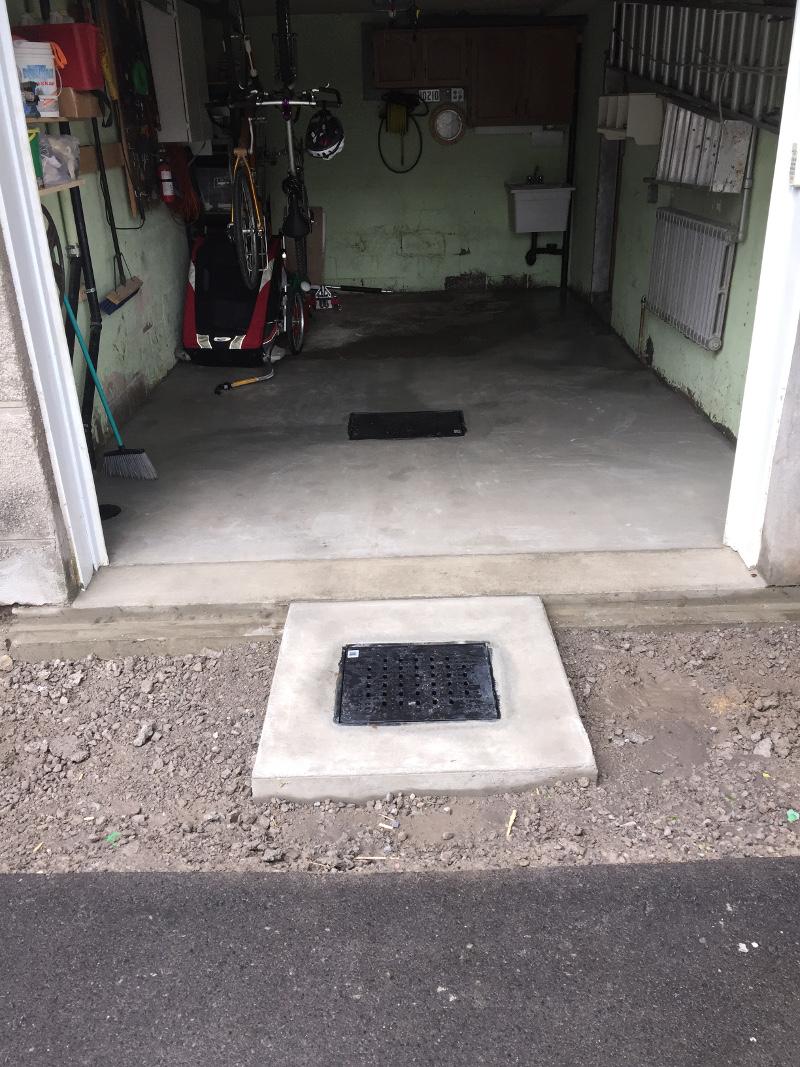 drain traités, Types de drain traités, Plomberie Ren-Ga