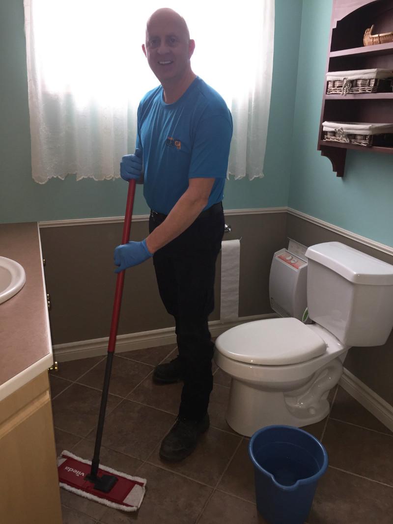 réparation de drain, Installation & Réparation de drain, Plomberie Ren-Ga