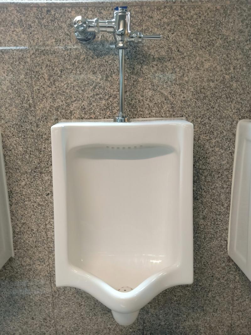 urinoir, Urinoir, Plomberie Ren-Ga, Plomberie Ren-Ga
